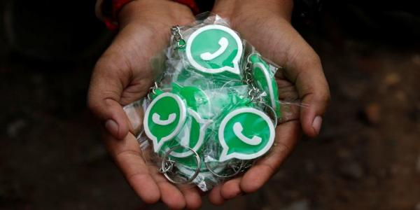 How To Check Whatsapp Status Without Letting Other Users