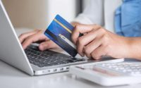 OTP Not Required For Online Payments